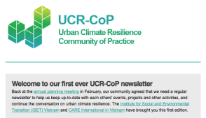 newsletter UCR-CoP 02