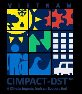 Vietnam CIMPACT-DST