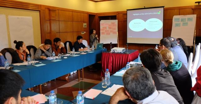 2015 UCR CoP planning 01