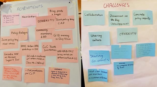 2015 UCR CoP planning 02