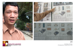 VN_storm-resilient-housing competition