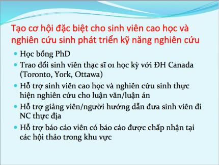 Dr Tuyen Scholarship_03