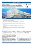 Xu hướng nguồn nước và các vấn đề ảnh hưởng đến công tác quản lý