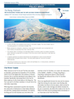 http://i-s-e-t.org/resources/policy-tech-reports/da-nang-water-resource-policy-brief.html
