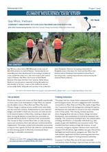 1.Case-Study02-EWS-website-cover (1)