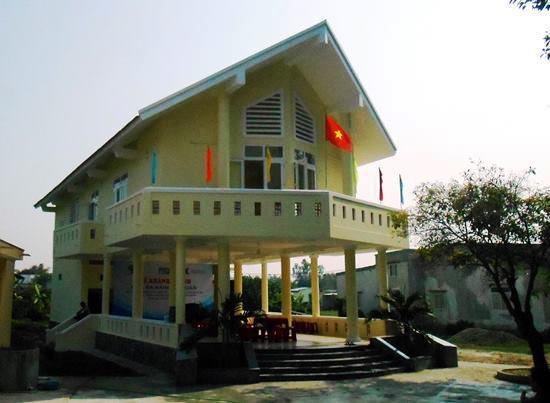 Quy Nhon2