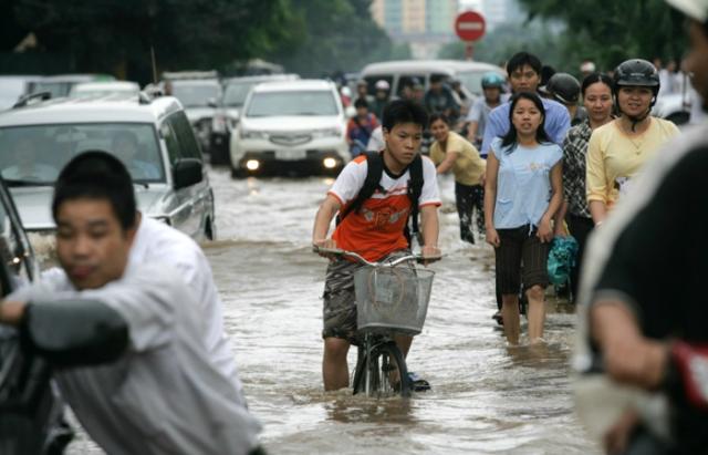 hanoi_2008_flood