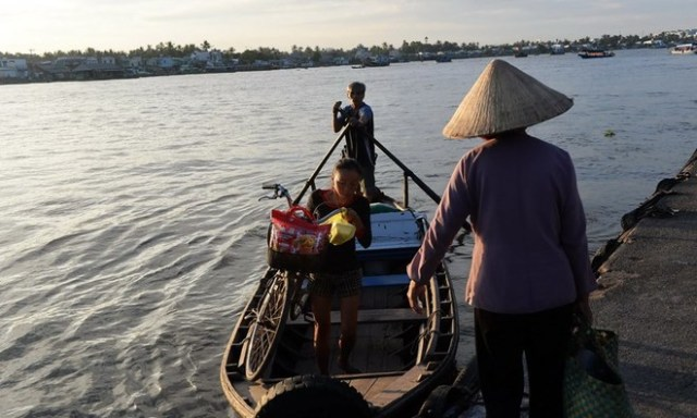 vietnamclimatechangemekongdelta-1477404418_660x396