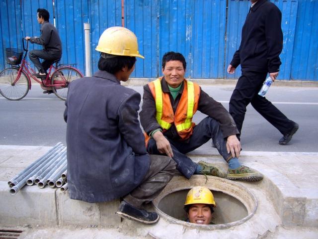 workers-infrastructure-1