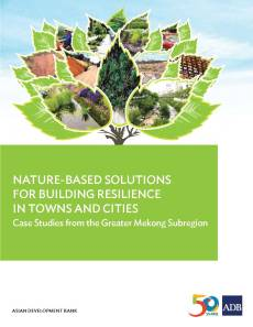 pages-from-nature-based-solutions